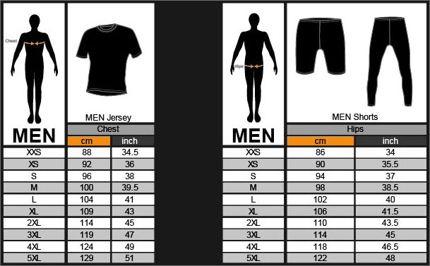 funkier-sizechart-men