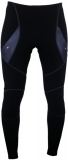 funkier - Winter Thermic Pants for men - S-260W-C7