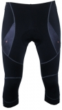 funkier - Knee Pants Tights for men - S-265-C7