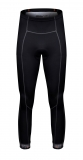 funkier - Winter Thermic Pants for men - S-302W-C4
