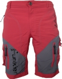 funkier - Baggy Cycling Shorts - B-3204