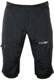 funkier - Baggy Cycling Shorts - B-3208