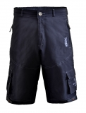 funkier - Baggy Cycling Shorts - B-3213