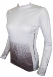 funkier - Long Sleeve Jerseys for women - J-382-LW
