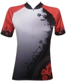 funkier - Short Sleeve Jerseys for women - J-385