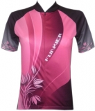 funkier - Short Sleeve Jerseys for women - J-386