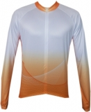 funkier - Long sleeve jerseys for men - Summer - J-591L