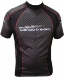 funkier - Short Sleeve Jerseys for men - J-608