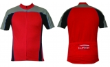 Short Sleeve Jerseys for men - J-610