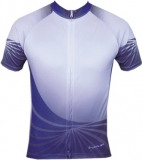 funkier - Short Sleeve Jerseys for men - J-615