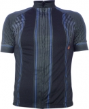 funkier - Short Sleeve Jerseys for men - J-649
