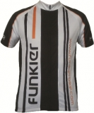 funkier - Short Sleeve Jerseys for men - J-701