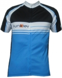 funkier - Short Sleeve Jerseys for men - J-702