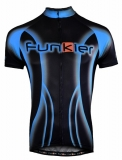 funkier - Short Sleeve Jerseys for men - J-721