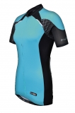 funkier - Short Sleeve Jerseys for women WJ-730