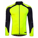 funkier - Long sleeve jerseys for men - Summer - J-730-1-L