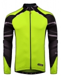 Winter Long Sleeve Jersey for men - J-730-1-LW