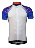 funkier - Short Sleeve Jerseys for men - J-759