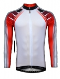 funkier - Long sleeve jerseys for men - Summer - J-759-L