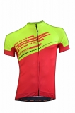 funkier - Short Sleeve Jerseys for men J-760