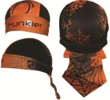 funkier - Head Accessories - Ban-07
