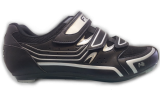 Funkier - F-16 Road Shoes