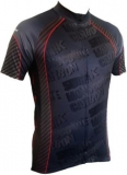 funkier - Short Sleeve Jerseys for men - J-575