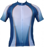 funkier - Short Sleeve Jerseys for men - J-703