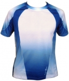 funkier - Short Sleeve Jerseys for men - RNJ-618
