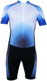 funkier - Time Suits for  Triathlon Suits - TS7501-D1