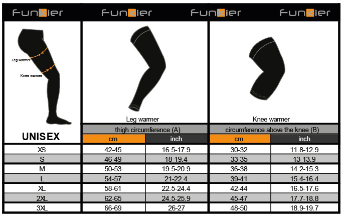 funkier-leg-and-knee-warmer-size-chart