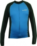 funkier - Winter Long sleeve jerseys for men - J611-LW