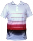 funkier - Short Sleeve Jerseys for men - P-626