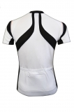 funkier - Short Sleeve Jerseys for men J-764