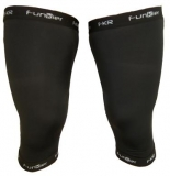 funkier - thermal knee warmers - KW-02
