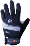 Funkier MTB Long Gloves  GLV-R005