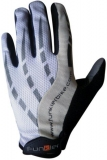 Funkier MTB Long Gloves - GLV-R006